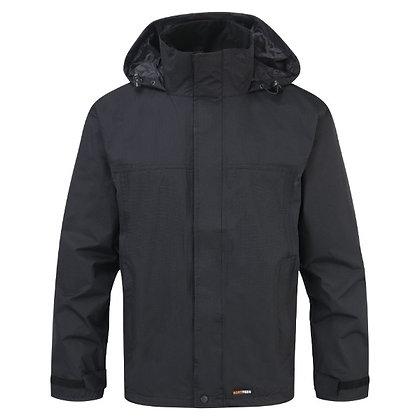 Rutland Waterproof Jacket