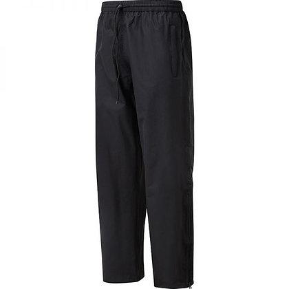 Rutland Trouser
