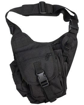 Tactical Shoulder Bag 7 Litre