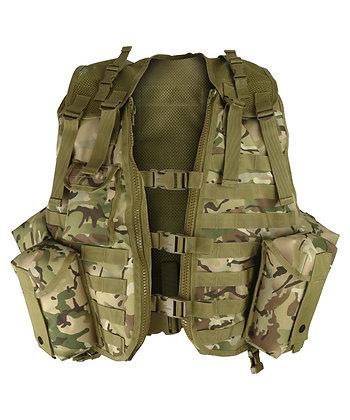 Official MOD Cadet Vest - BTP (MK5)