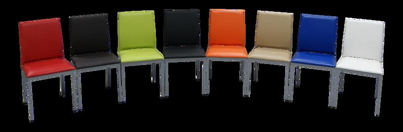 cadeiras lar iberico