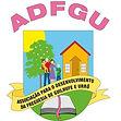 logo ADFGU