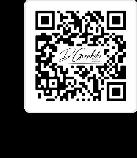 D_GraphiKs_Social_Media_QR(1).png