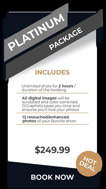 DGRAPHIKS Event PriceList-05.png