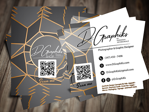 D.Graphics Business Card Mock Up2020.png