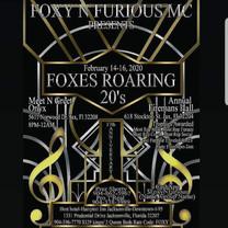 foxy n furious2020.jpg