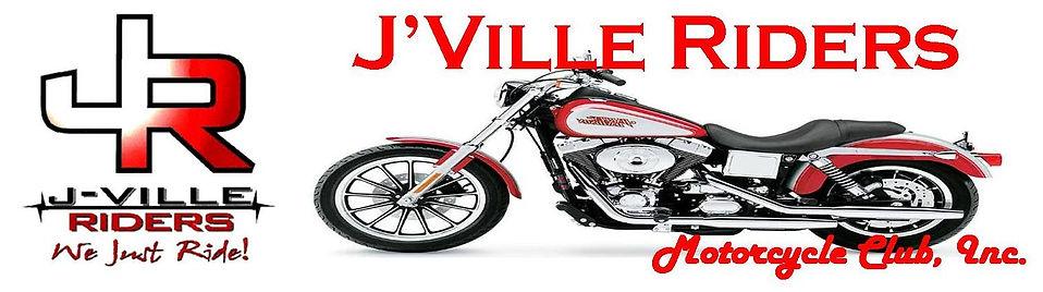 JVille Riders M/C