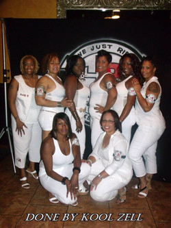 Ladies at 14th annual.jpg