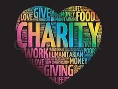 charity clipart.jpg