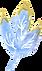 Blue leaf.png