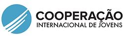 Logo CIJ.png
