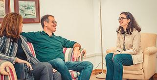 conversa-dos-pais-com-os-coachings.jpg