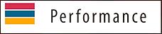 Perfomance - Life Coaching para Adolescentes