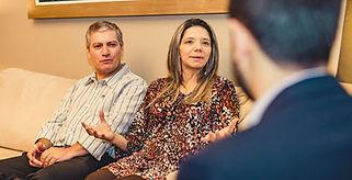 conversa-dos-pais-com-os-coachings-1.jpg