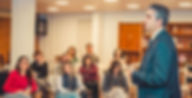 6-palestras-para-os-pais-dos-adolescente