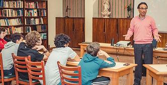 6-palestras-para-adolescentes-1.jpg