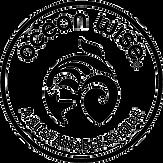 OW-Seafood-Logo_K-e1509727196746_edited.