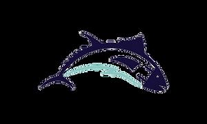 Fish-logo-template-by-Mansel-Brist-4_edi