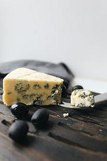 New Cheeses.jpeg