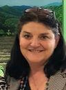 Kathy Findley.jpg