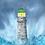 Thumbnail: Lighthouse 2