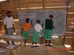 class room 2.jpg