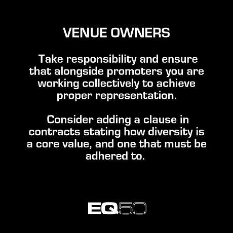 EQ50 slide 7.JPEG