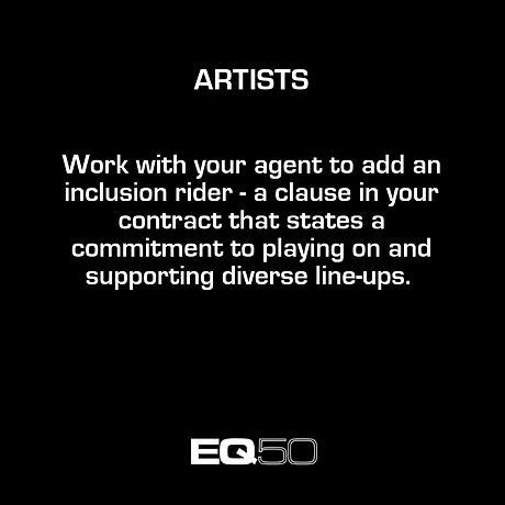 EQ50 slide 5.JPEG