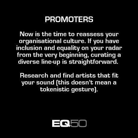 EQ50 slide 3.JPEG