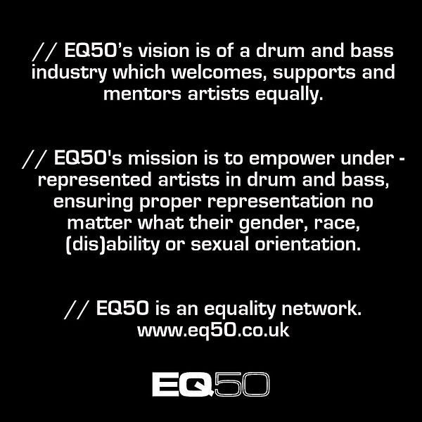 EQ50 vision mission web IG Square.jpeg