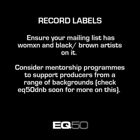 EQ50 slide 4.JPEG