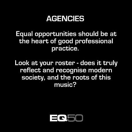 EQ50 slide 6.JPEG