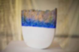 ceramics 2.png