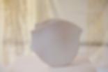 ceramics 1.png
