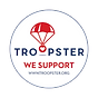 We support troopster.png
