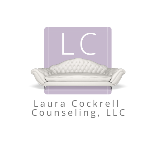 Laura Cockrell LOGO