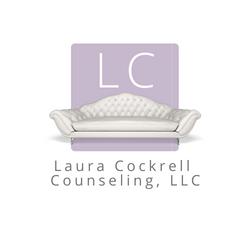 Laura Cockrell LOGO