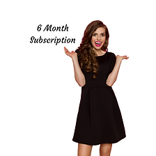Monthly Subscription-4.png
