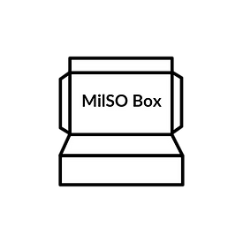 MilSO Box-29.png