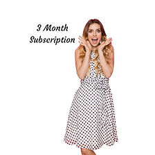 Monthly Subscription-5.png