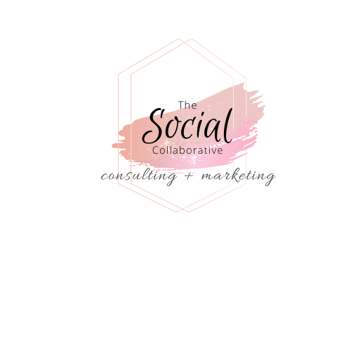 Social Collaborative Logo-2.png