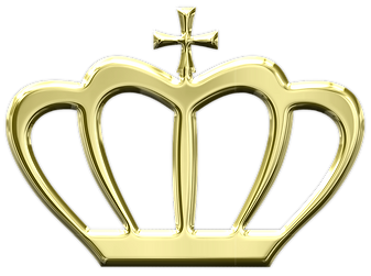 KING CROWN GOLD.png