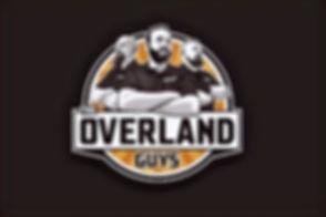 Overland-Guys_edited.jpg