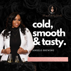 Blessed Body Works Candle & Skincare Brand