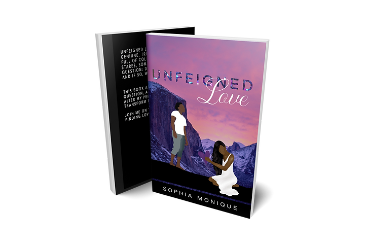 Unfeigned Love Mockup.png