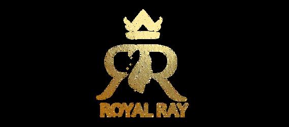 ROYAL RAY 1.png