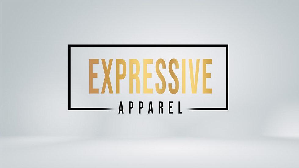 expressive.jpg