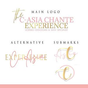 c asia logo .jpg