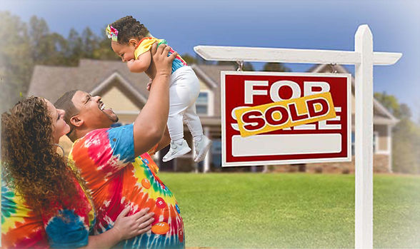 home sold (1).jpg
