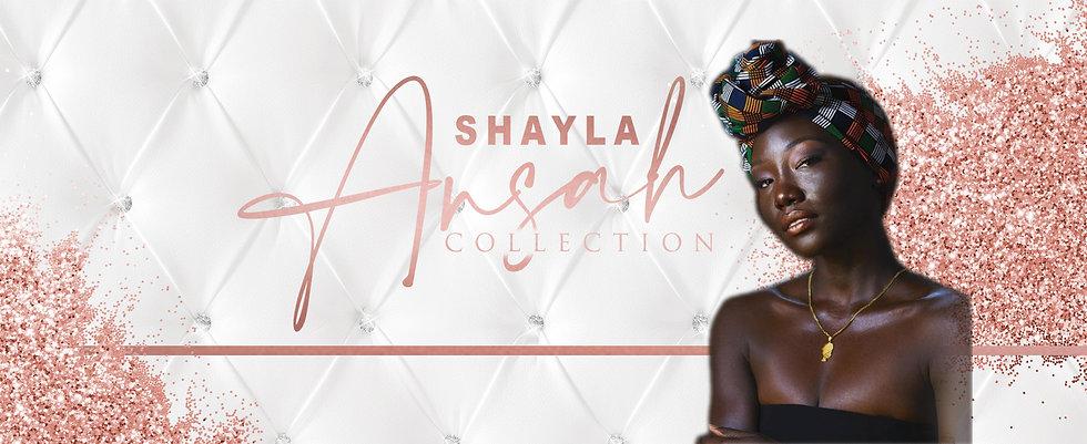 shayla banner33.jpg